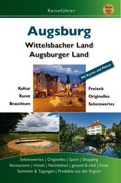 Augsburg von Dreyer,  Roland, Engels,  Ernst, Hunscheidt,  Hubert, Posautz,  Kirsten