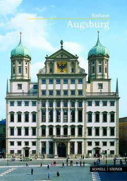 Augsburg von Gramer,  Kurt, Kiessling,  Hermann, Lohrmann,  Ulrich, v. d. Mülbe,  Wolf-Christian, v. Götz,  Roman