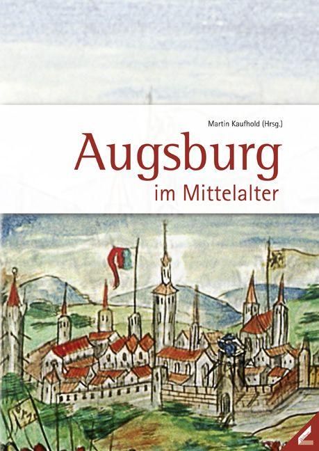 Michael Kiessling Band - Denk An Morgen / Schlag Auf Schlag