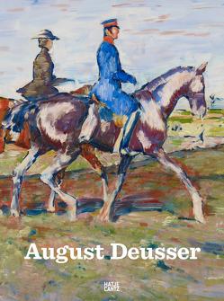 August Deusser von Bitar,  Kerstin, Boll,  Dirk, Illies,  Florian, Rösch,  Perdita, Roth,  Nicole, Schöne,  Jasmin, Stark,  Barbara