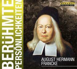 August Hermann Francke von Monarda Publishing House Ltd., Nawka,  Philipp, Obst,  Helmut, Petters,  Enrico