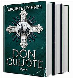 Auguste Lechner-Paket von Lechner,  Auguste