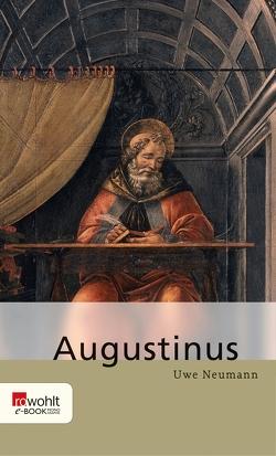 Augustinus von Neumann,  Uwe