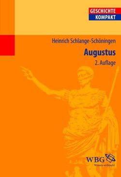 Augustus von Brodersen,  Kai, Schlange-Schöningen,  Heinrich