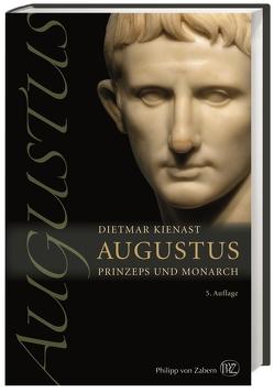 Augustus von Kienast,  Dietmar