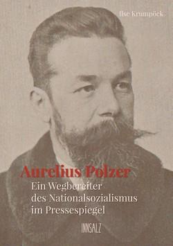 Aurelius Polzer von Krumpöck,  Ilse