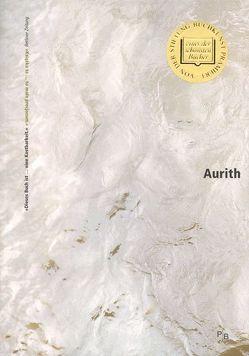 Aurith – Urad von Halicka,  Beata, Rada,  Uwe, Veihelmann,  Tina