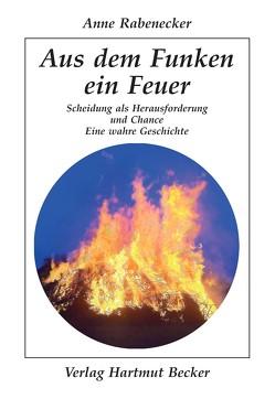 Aus dem Funken ein Feuer von Rabenecker,  Anne