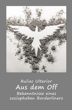 Aus dem Off von Ulterior,  Ruliac
