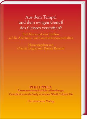 Unternehmens- und Gesellschaftsrecht
