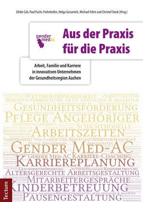 Aus der Praxis für die Praxis von Calì,  Ulrike, Fuchs-Frohnhofen,  Paul, Gessenich,  Helga, Isfort,  Michael, Stock,  Christof