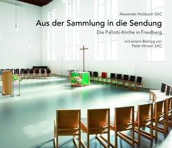 Aus der Sammlung in die Sendung von Hinsen,  Peter, Holzbach SAC,  Alexander