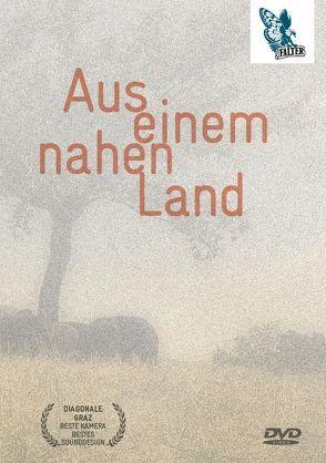 Aus einem nahen Land von Fennesz,  Christian, Neuwirth,  Manfred