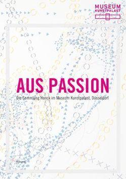 Aus Passion von Ippendorf,  Stefanie, Luyken,  Gunda, Wismer,  Beat