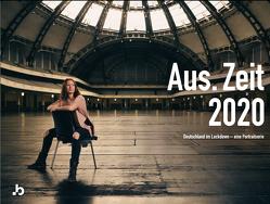 Aus.Zeit 2020 von Fischer,  Henning, Fischer,  Thomas