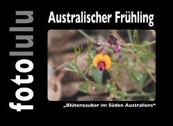 Australischer Frühling von fotolulu