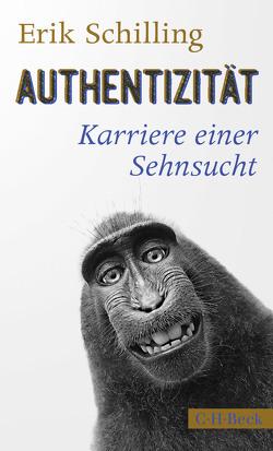 Authentizität von Schilling,  Erik