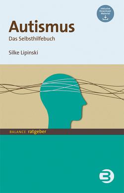Autismus von Lipinski,  Silke