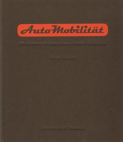 Auto-Mobilität von Löwisch,  Roland