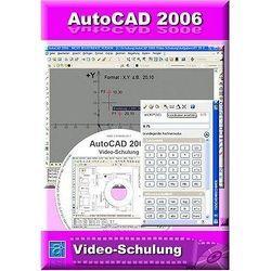 AutoCAD 2006 Multimedia Seminar von Mezmiz,  Mohammed