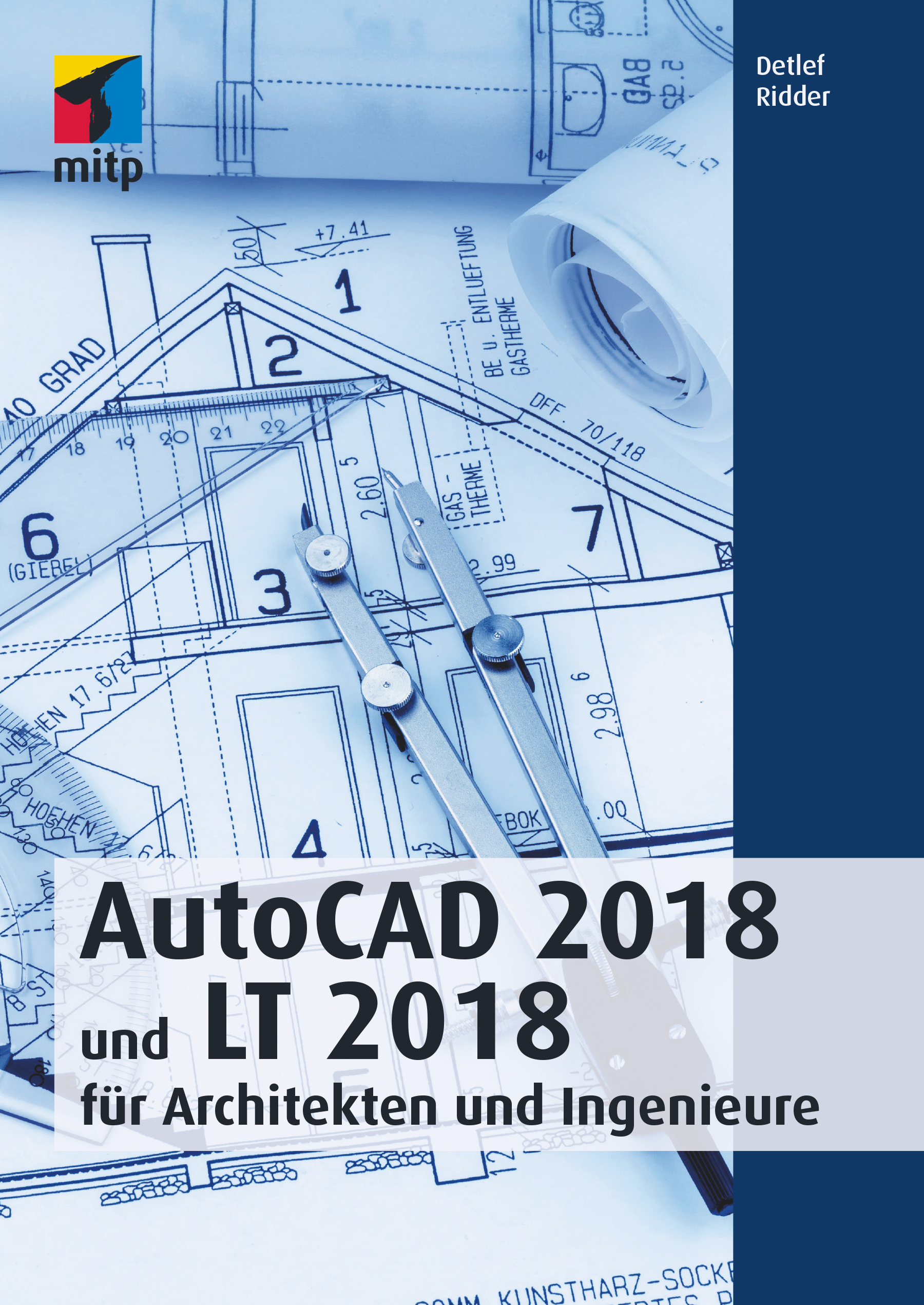 AutoCAD Electrical Training Courses  The Cad Corporation