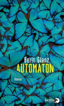 Automaton von Glanz,  Berit