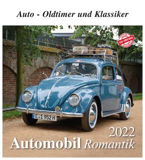 Automobil Romantik 2022