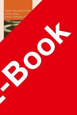Autonome Automaten von Bung,  Jochen, Gruber,  Malte-Christian, Ziemann,  Sascha