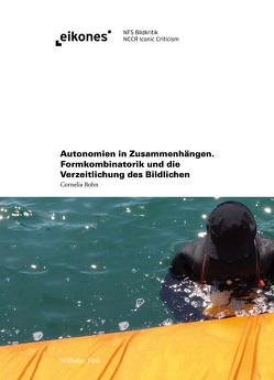 Autonomien in Zusammenhängen von Bohn,  Cornelia