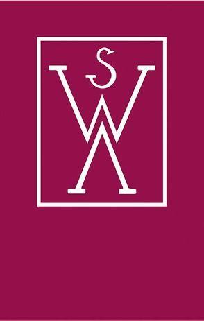 Autoren sehen einen Autor. Walter Helmut Fritz von Fritz,  Walter H, Malkowski,  Rainer