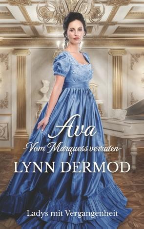 Ava von Dermod,  Lynn