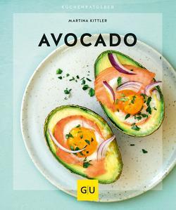 Avocado von Kittler,  Martina