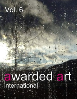 awarded art international von Neubauer,  Diana