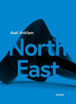 Axel Anklam – North East von Anklam,  Axel