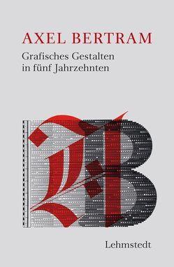 Axel Bertram von Bertram,  Mathias