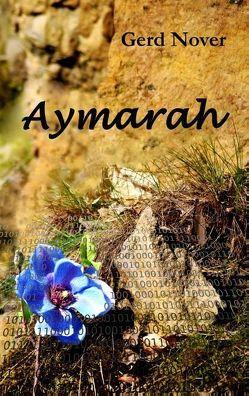 Aymarah von Nover,  Gerd