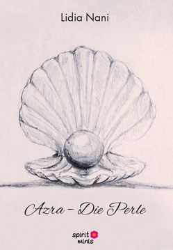 Azra – Die Perle von Nani,  Lidia