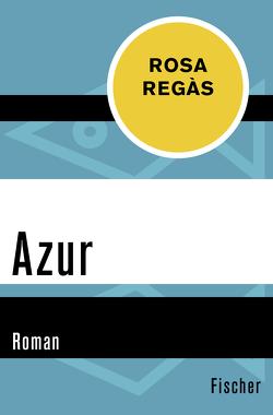 Azur von Enzenberg,  Carina von, Regàs,  Rosa, Zahn,  Hartmut