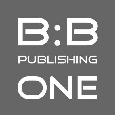 Verleger: B-B-One Publishing