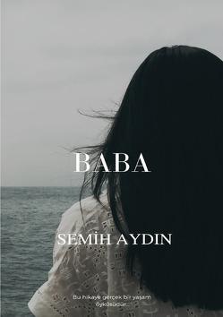 BABA von Aydin,  Semih