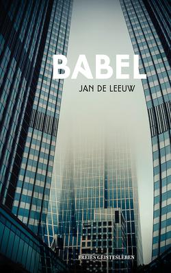 Babel von De Leeuw,  Jan, Erdorf,  Rolf