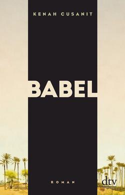 Babel von Cusanit,  Kenah