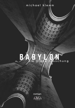 Babylon von Klemm,  Michael