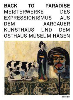 Back to Paradise von Belgin,  Tayfun, Eiermann,  Wolf, Letze,  Otto, Schmutz,  Thomas
