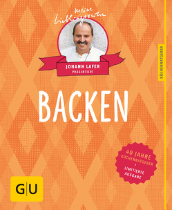 Backen von Lafer,  Johann