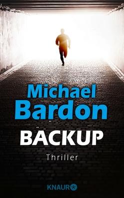 Backup von Bardon,  Michael