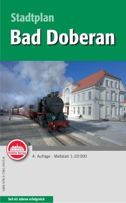 Bad Doberan