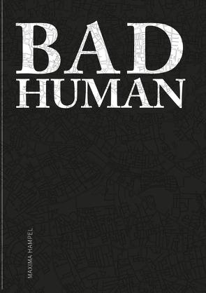 Bad Human von Hampel,  Maxima