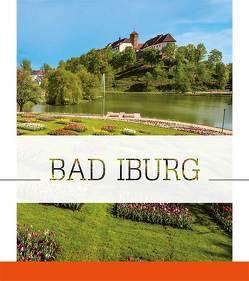 Bad Iburg von Mosebach,  Karsten, Pohlmann,  Susanne