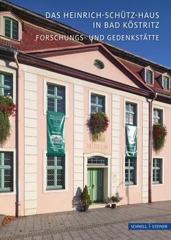 Bad Köstritz von Böcher,  Friederike, Stein,  Ingeborg
